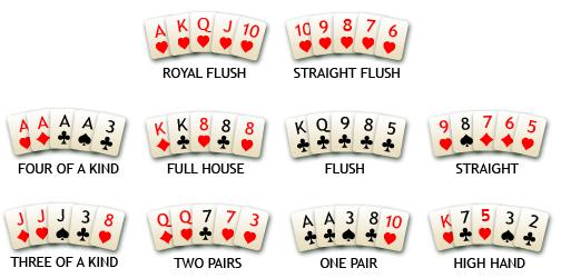 Casino club colonial san jose costa rica