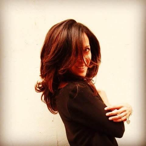 Michelle Pozon, Closet Guru