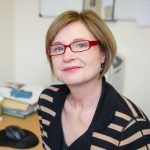 Pam Kenworthy