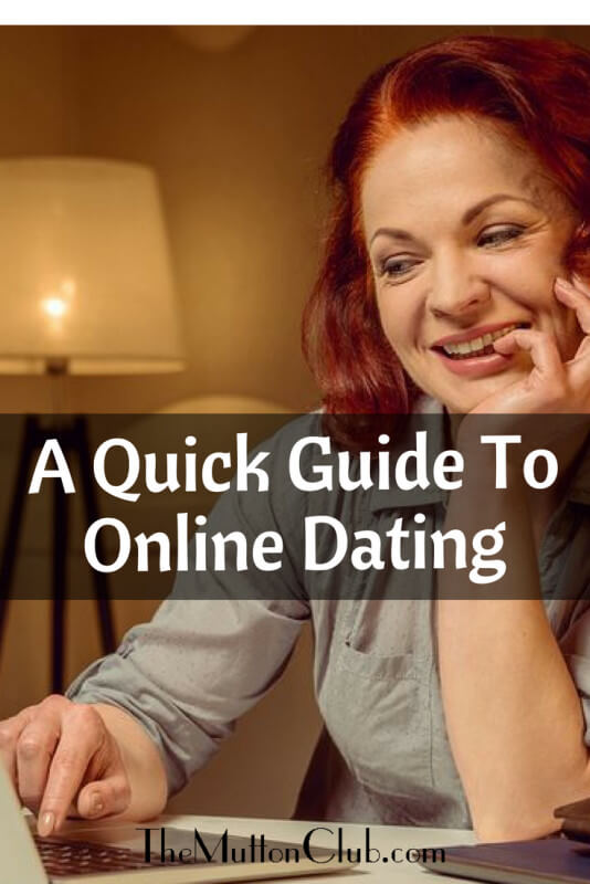 What it's like dating in midlife and how to get back out on the market and have some fun in the quest to find a new romance.