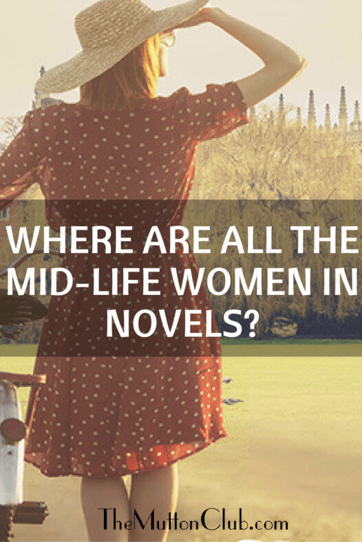 a-mystery-where-are-all-the-mid-life-women-in-novels-1