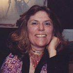 Carla Stockton