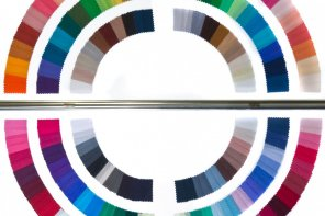I Am Rachel & I Am An Autumn. Getting Your Colours Done