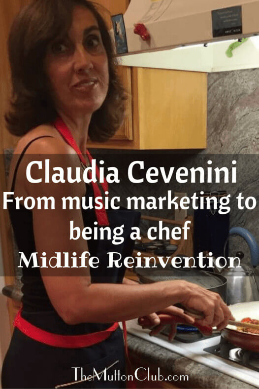 from-music-marketing-to-being-a-chef-claudia-cevenini