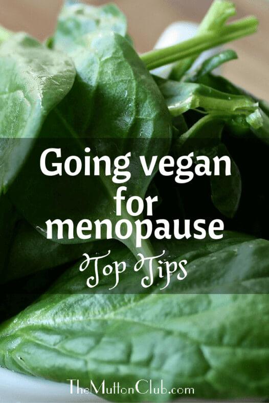 going-vegan-for-menopause