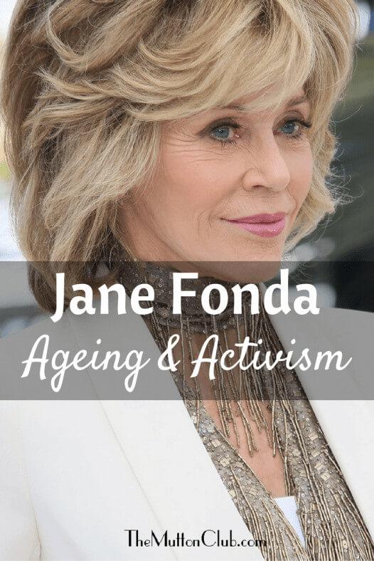 jane-fonda-ageing-activism