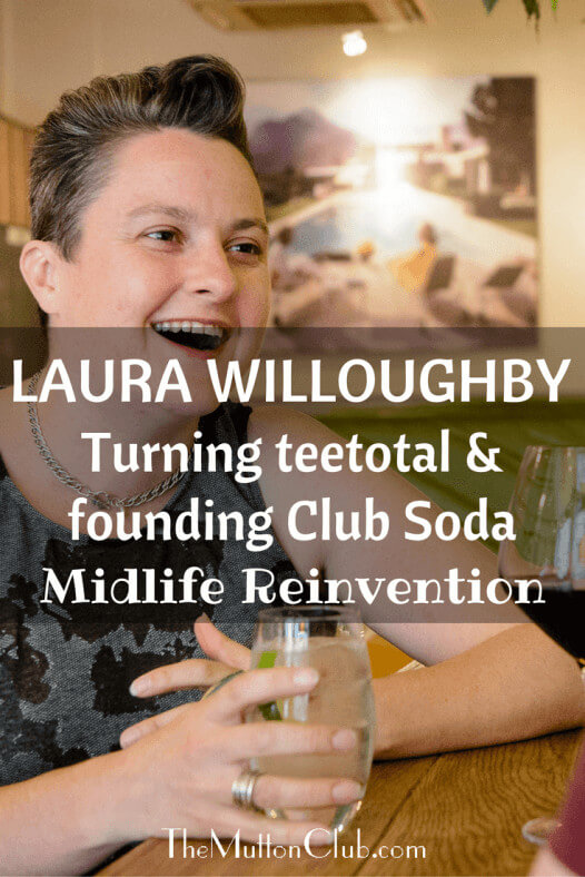 laura-willoughby