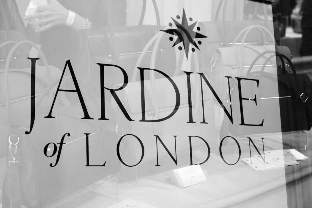 Jardine of London