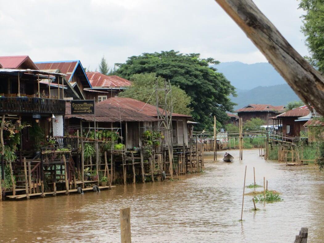 Myanmar 31