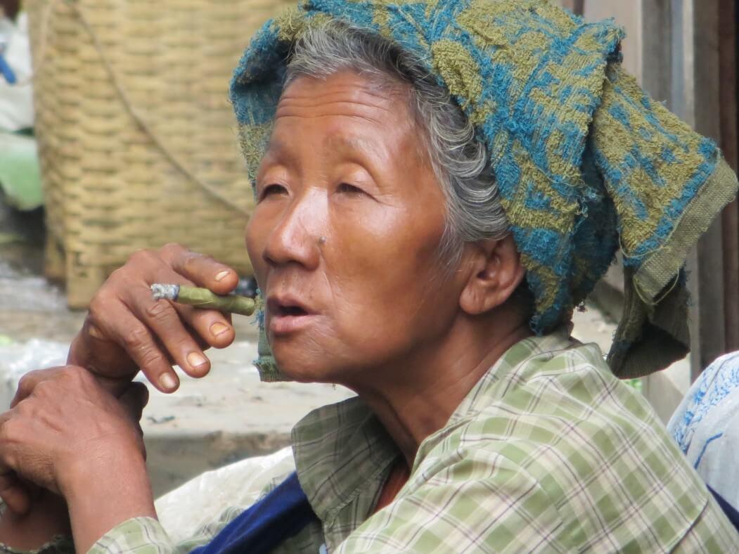 Myanmar 35