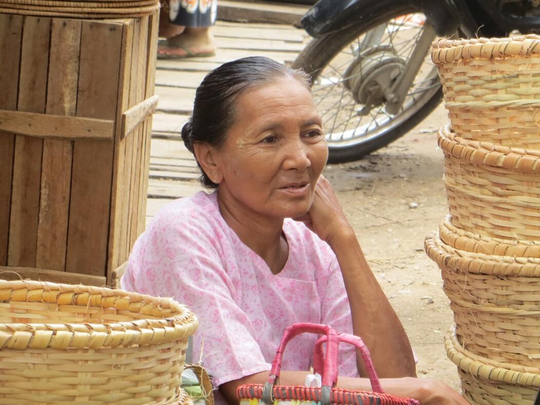 Myanmar 6