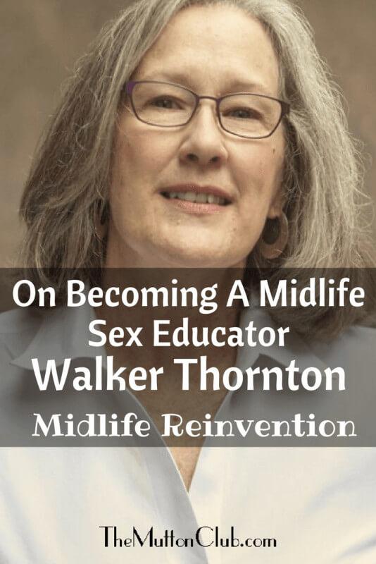 walker thornton