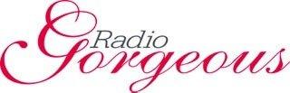 RadioG logo1