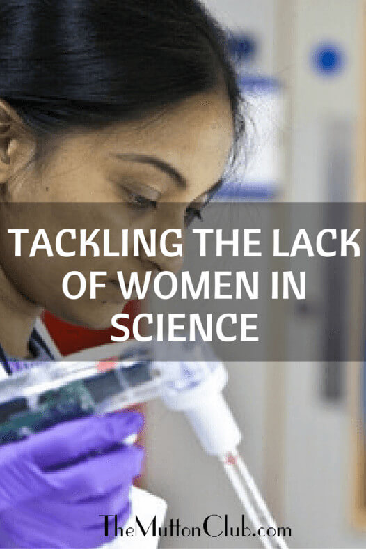 tackling-the-lack-of-women-in-science