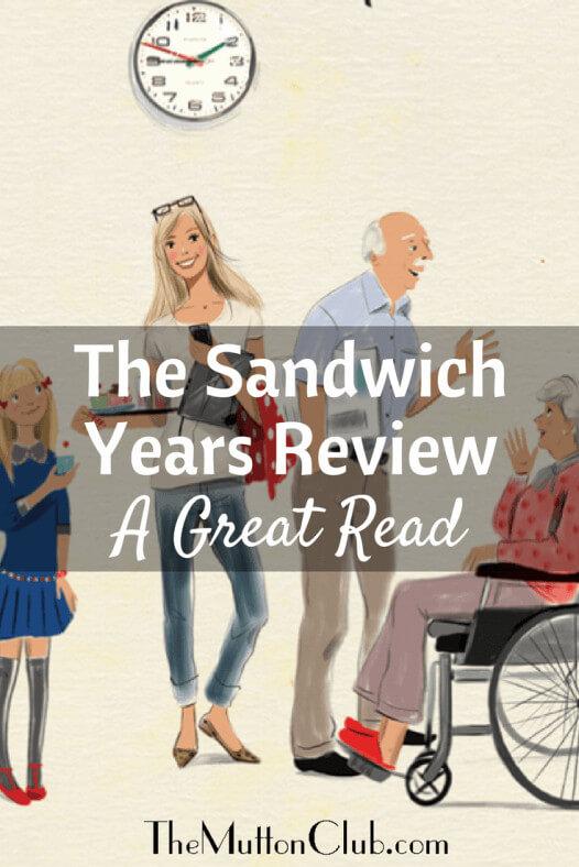 the-sandwich-years-2