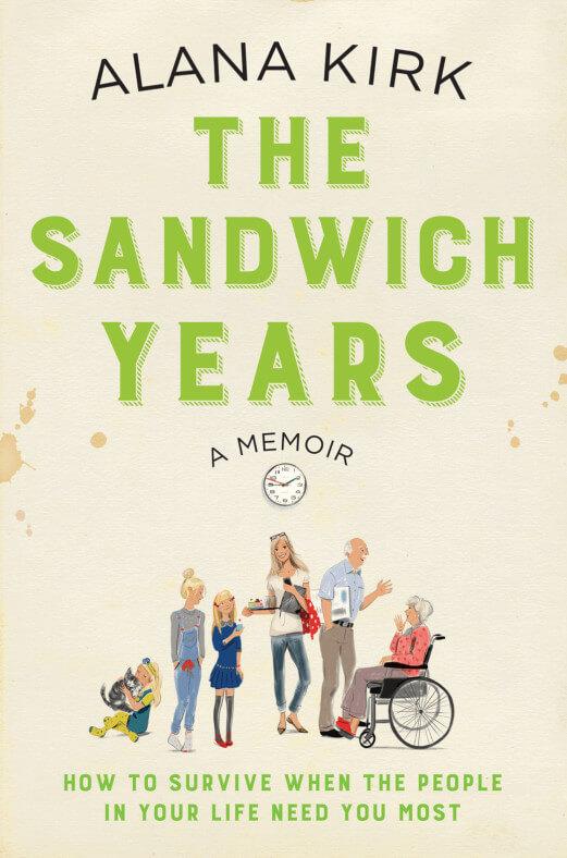 the-sandwich-years