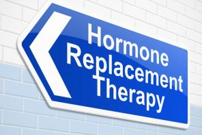 Is HRT safe? The facts behind the scary headlines.