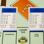 bigstock-Monopoly-Park-Place-And-Boardwalk-109323650-330x220