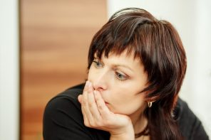 How To Deal With Stress In Midlife – What It Helps Women To Know