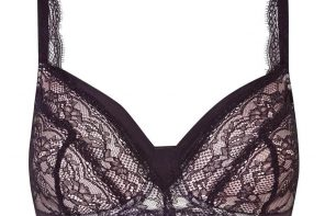 millie lingerie – beautiful bras after breast cancer
