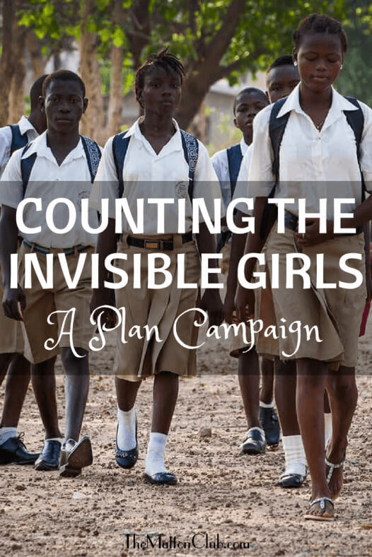 counting-the-invisible-girls