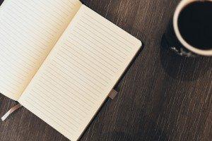 empty-notebook-300x200