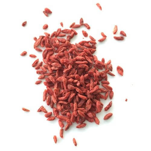 food for menopause symptoms