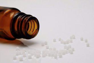 homeopathy-2