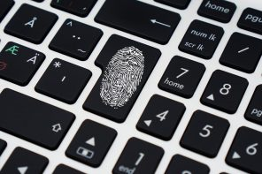 How to prevent identity theft – top tips