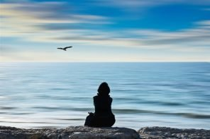Mindfulness – Why It's Amazing