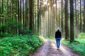 Top Tips For When You're Feeling A Bit Lost