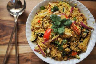 quinoa-1250021_1280