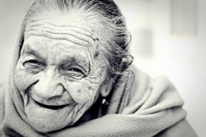 The Current Moment: What's Ageism Got To Do With It?